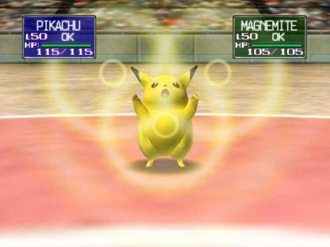 40122-Pokemon_Stadium_(USA)-1
