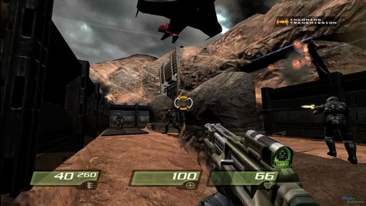 411789-quake-4-xbox-360-screenshot-fighting-through-the-trenches