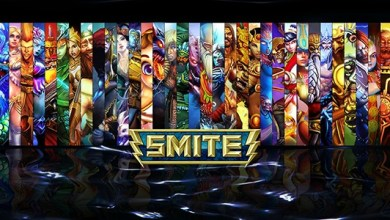 Photo of 5 Reasons Every MOBA Fan Should Play Smite