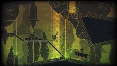 Apotheon: Usurp the Old Gods