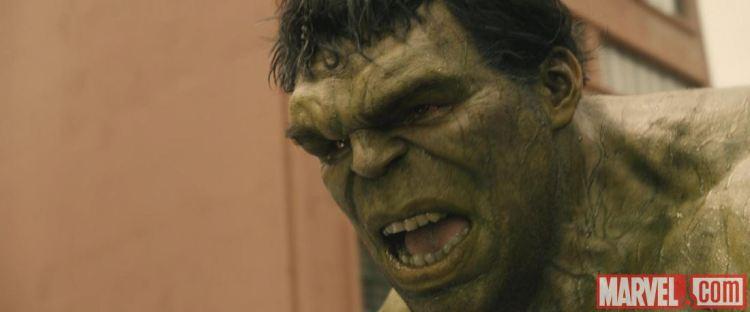 Hulk-Age-of-Ultron-1
