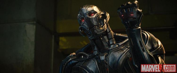 Ultron-fist-Age-of-Ultron