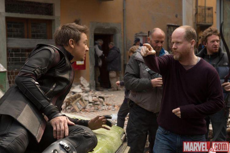 Whedon-Hawkeye-Age-of-Ultron