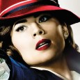 Agent Carter Retrospective: 10 MCU Easter Eggs and Connections