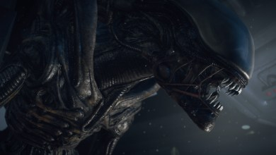 A Neill Blomkamp Directed Alien Movie is in the Works