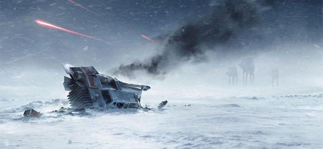 battlefront-sw-dice-26231