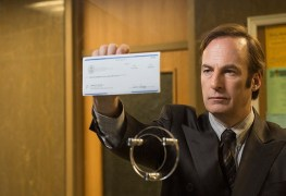 8 Breaking Bad Connections in Better Call Saul