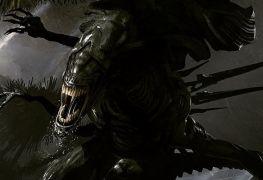 Neill Blomkamp's Alien 5 Might Happen After All