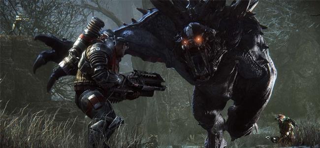 evolve-game-screenshot-26230