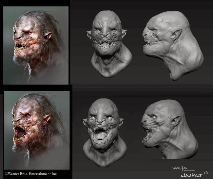 hobbitartwork3