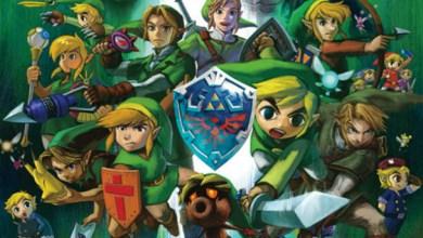 The Super Circuitcast! 02/11/15! Live Action Legend of Zelda Netflix Series!?