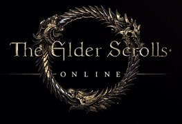Looks like Elder Scrolls Online is Finally Embracing its Free-to-Play Destiny
