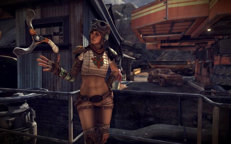 rage-screenshot