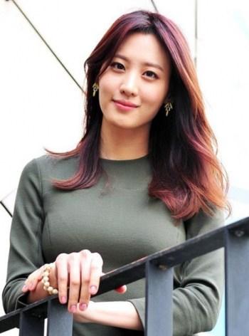 soohyun-kim-25465