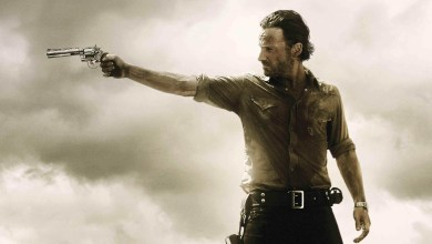 Photo of The Walking Dead: 6 Characters Who Will Be Killed Off By Season 6