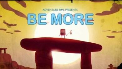 Photo of 'Adventure Time' Recap: Season 5, Episode 28, 'Be More'