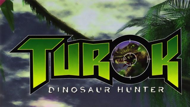 turok_dinosaur_hunter_wp2_by_razpootin-d410uxj