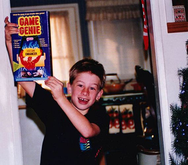 90s kids opening video games (7)