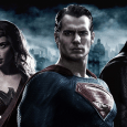 One Year to Go until Batman V. Superman: Everything We Know So Far