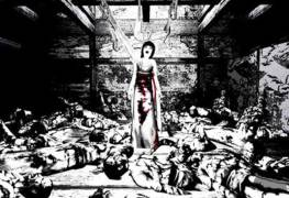 10 Scariest Survival Horror Video Games of All Time