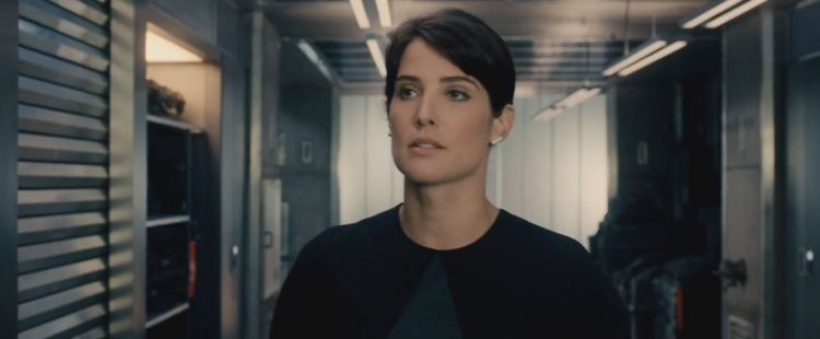 age of ultron spot 1 maria hill