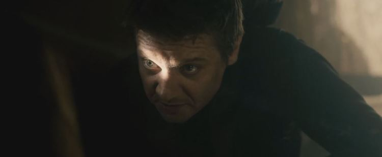 age of ultron spot 12 hawkeye