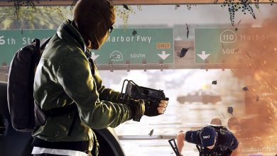 Photo of The 10 Biggest Games of March 2015