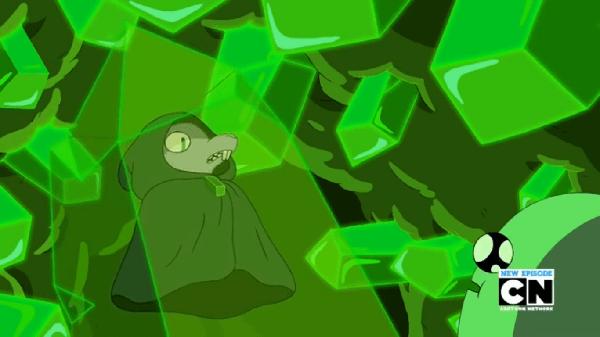 emerald-temptation-23593