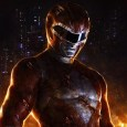 Check Out This Awesome Fan Made Mighty Morphin' Power Rangers Trailer