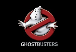 Companion Ghostbusters Movie In The Works To Complement 2016 Reboot