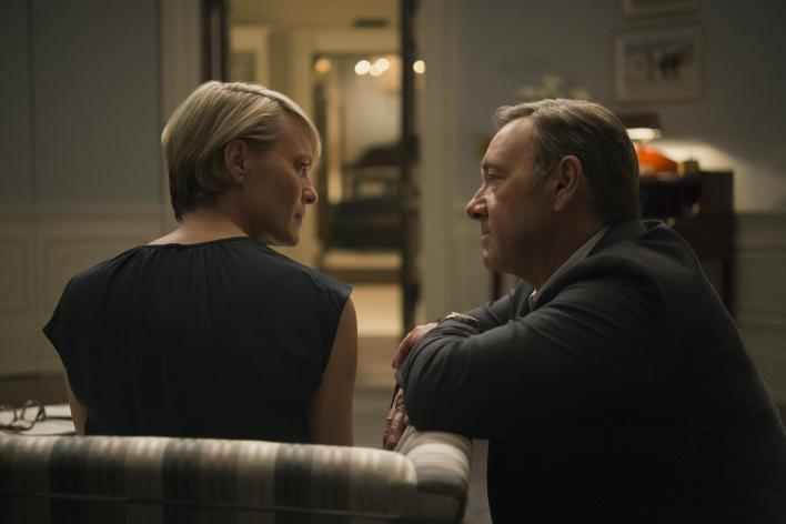 house-of-cards-season-3-photo