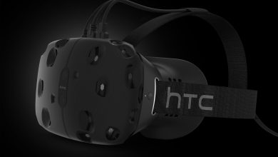 Why Valve Ditched Oculus Rift and Partnered with HTC