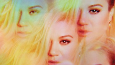 New Music Monday: Kelly Clarkson, Of Montreal, Cannibal Ox, and More!!