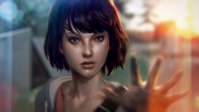 Deaf-Mute Pretenders: Catcher in the Rye's Paper-Thin Influence in Life Is Strange