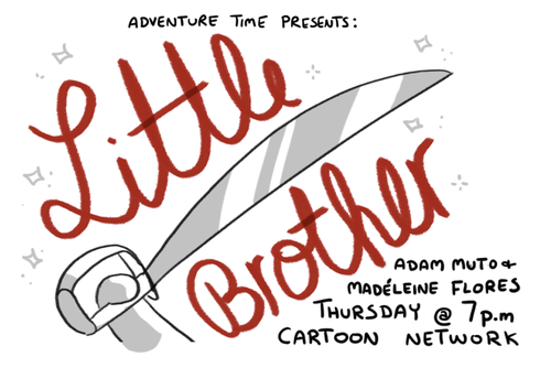 little-brother-promo-23594