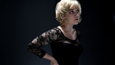 Sounds Great: Two Awesome Covers from Lydia Loveless and EMA