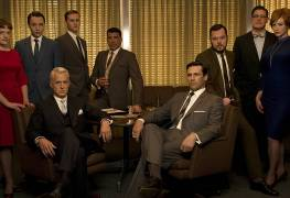 These 10 Films Most Influenced Mad Men, According to Series Creator Matthew Weiner
