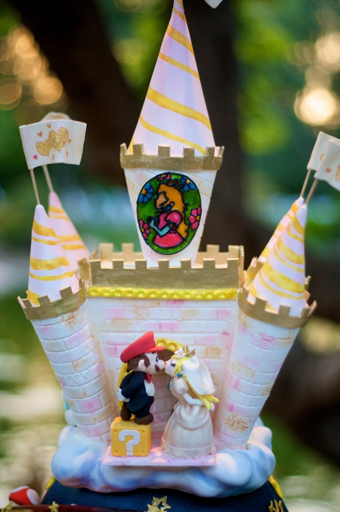 mario_cake_4