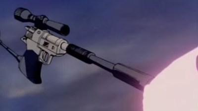 megatron_gun