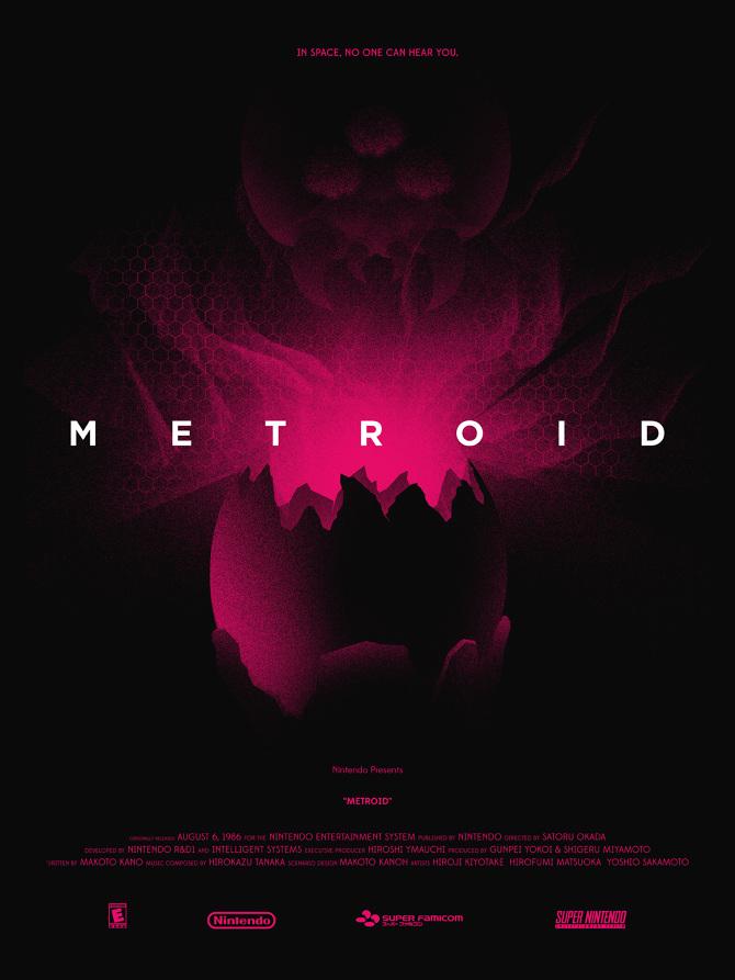metroid_flat_web