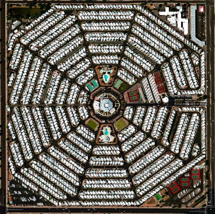 New Music Monday: Modest Mouse, AWOLNATION, Death Grips, and More!