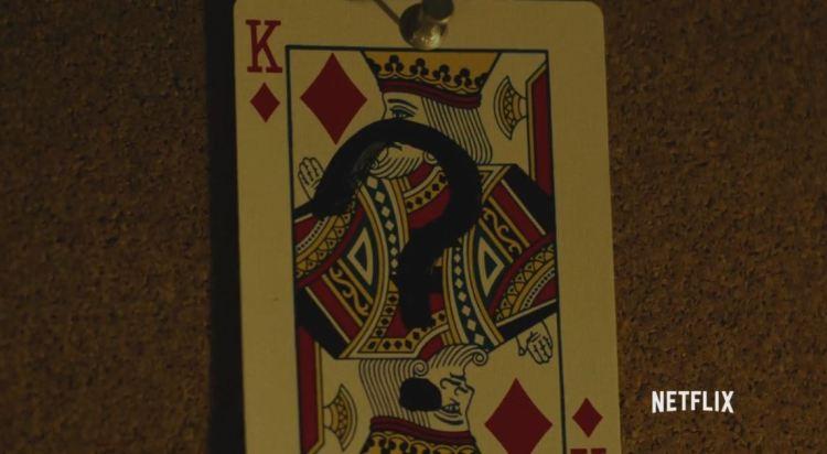 netflix daredevil analysis 4 king card