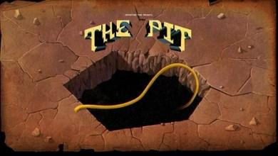 Adventure Time Recap: 'The Pit'