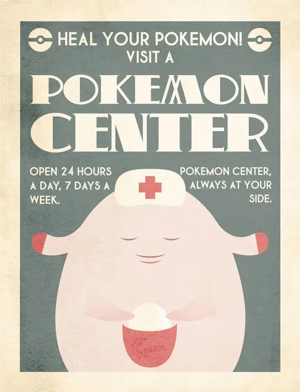 retro pokemon ads (1)