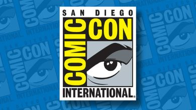 Comic-Con 2015 Hotel Registration Opens This Week