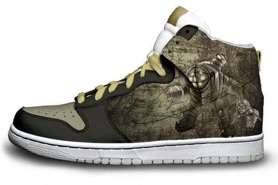 sneakers-Nike-bioshock-550x365