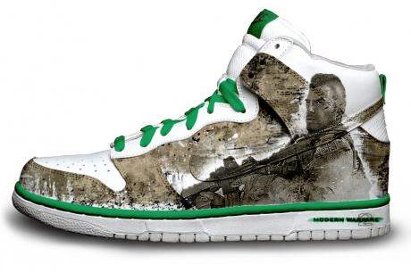 sneakers-Nike-modern-warfare2