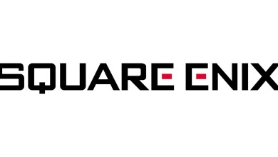 Square Enix Registers Two New Trademarks