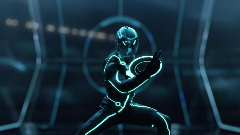 Is Tron 3 Gearing up to Shoot This Year? Here's All the Evidence We Have So Far