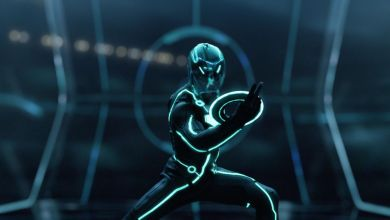 Photo of Is Tron 3 Gearing up to Shoot This Year? Here's All the Evidence We Have So Far
